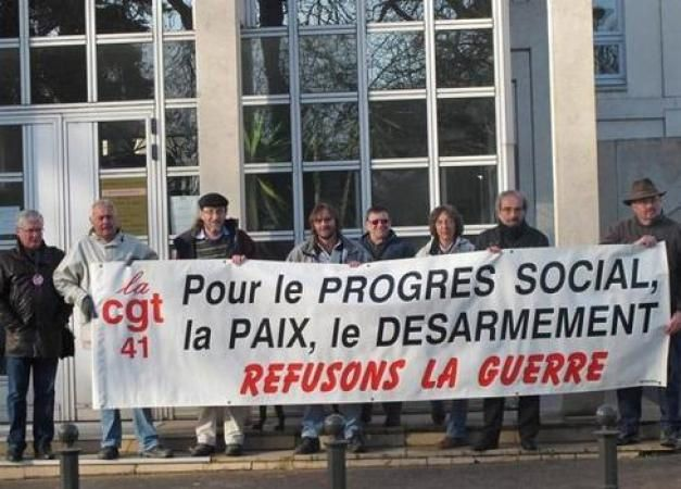 CGT41RefusonsLaGuerre.jpg