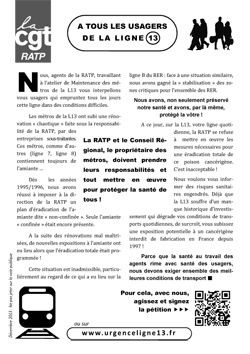 RATP-L13-Amiante.jpg