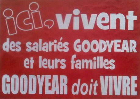 affiche-GY.PNG