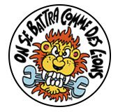 badge Lions-copie-1