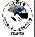 Logo-CGTE.jpg