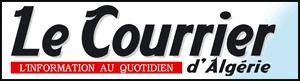 Logo le courrier