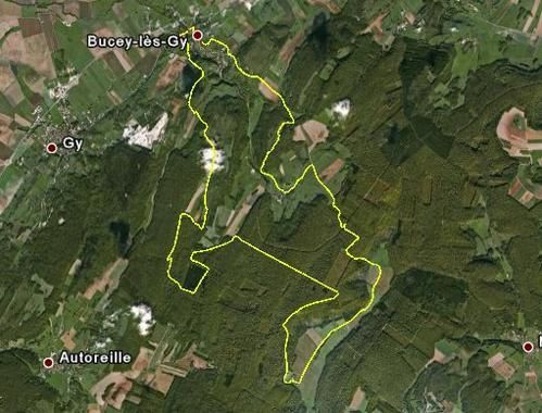 VTT-Au-coeur-des-Monts-de-Gy-Google-earth-copie-1.jpg