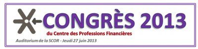 Centre-des-Professions-Financieres.jpg