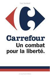 Couverture-carrefour-combat.jpg