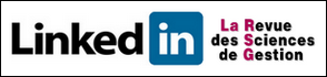 Linkedin la revue des sciences de gestion-copie-1