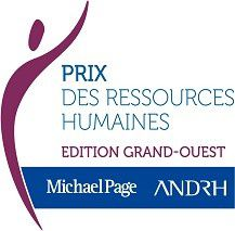 Prix-des-Ressources-Humaines---andrh-grand-ouest.jpg