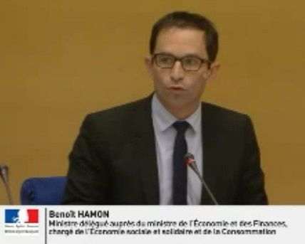 benoit-hamon-ess-audition.jpg