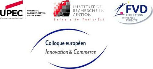 colloque-europeen-innovation-et-commerce.jpg