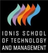 ionis-developpement-international