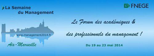 le-forum-des-academiques-et-des-professionnels-du-manageme.jpg