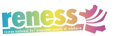 logo reness