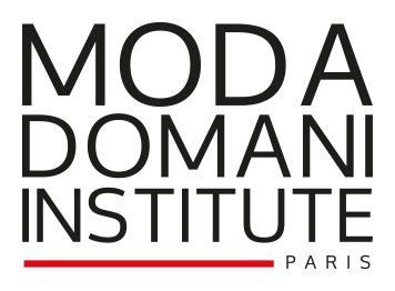 moda_domani_institute-paris.jpg