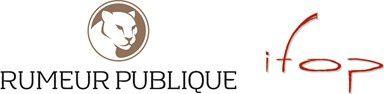 rumeur-publique-ifop-logo.jpg