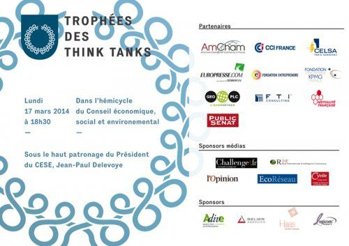 trophees_thinks_tanks_2014.jpg