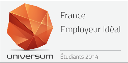 universum-france-employeur-ideal.png