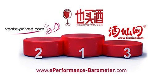 ePerformance-barometer.jpg