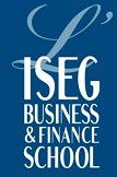 iseg-business---finance-school.jpg