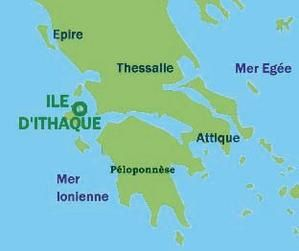 ithaque-carte-du-monde