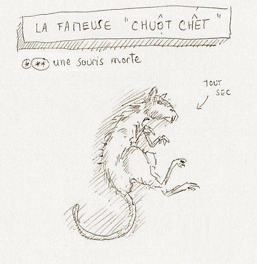 le blog de danao histoire de phobies et chuot chiet 05