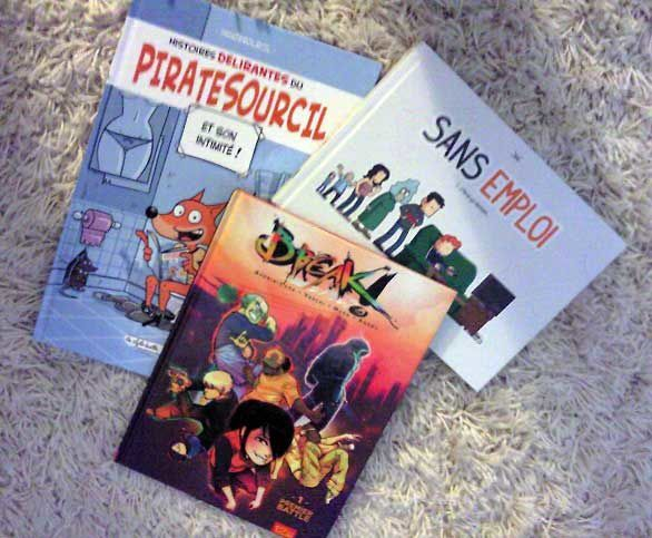 achat-danao-bd-piratesourcil-jibe-madd