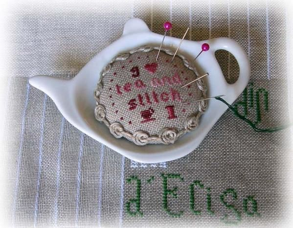 I-love-tea-and-stitch-1.jpg