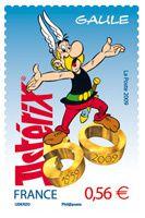 asterix timbre3