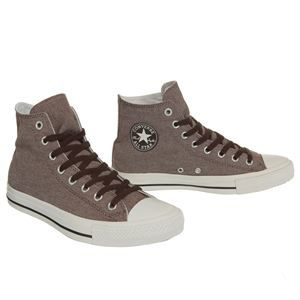 converse-baskets-ct-speciality-hi.jpg