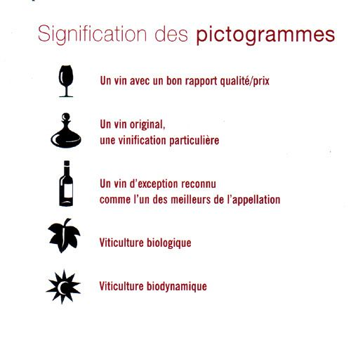 Pictogramme.jpg