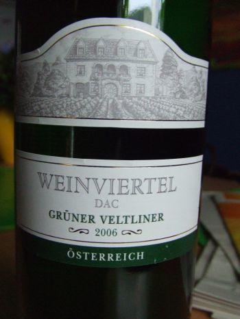 gruener-Veltliner.jpg