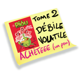 postitpiou2.png