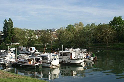 Bords-de-Marne---Photo-1.jpg