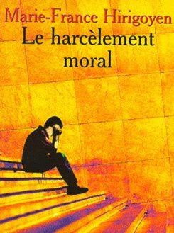 Harcelement - Photo 2