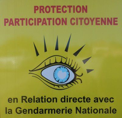 Photo Initiative Protection Citoyenne-Lachapelle