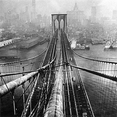 brooklynbridge46.jpg