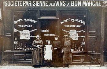 CPA-vins-bons_marches-copie-1.jpg