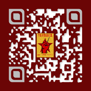 QRcode-Rebel.png
