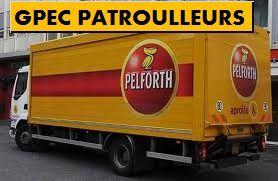 Camion-Pelforth.jpg