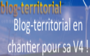blog-territorial.png