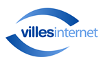 Villes internet
