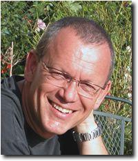 Philippe Deracourt