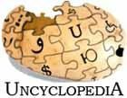 Uncyclopedia, lencyclopdie de non-information politiquement incorrecte