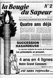 bougie_du_sapeur_2.jpg