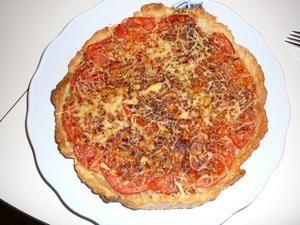 tarte-aux--tomates-copie-1.JPG