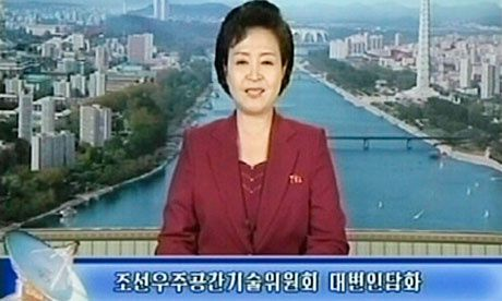 North-Korean-Television-K-007.jpg