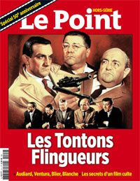 le-point-tontons-flingueurs.jpg