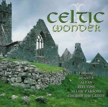 celtic-wonder-copie-1.jpg