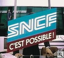 sncf-possible.jpg