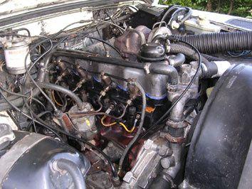 DSCN9794-moteur.jpg