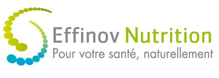 logo_effinov_nutrition.jpg
